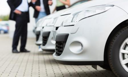 Od 2015 r.  podatek dochodowy od aut służbowych