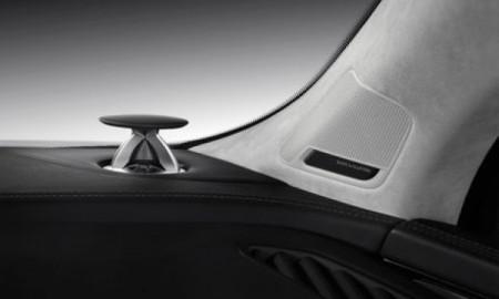 Audi i dźwięk w formacie 3D