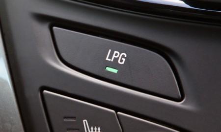 Jaki samochód najlepszy do LPG?
