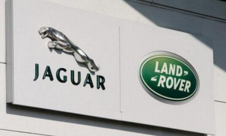 Land Rover złoży skargę na Chińczyków