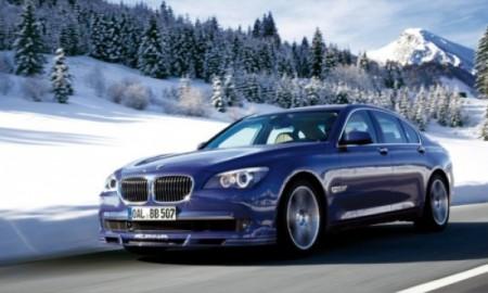 BMW będzie kontynuowało ofensywę produktową