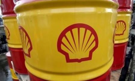 Shell dostawcą olejów dla Grupy BMW