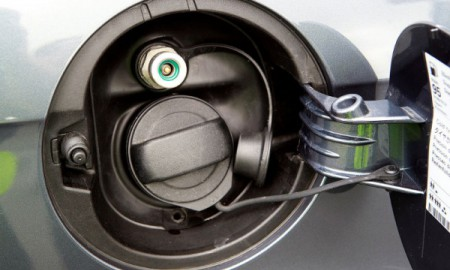 Jakie zalety mają samochody zasilane gazem?