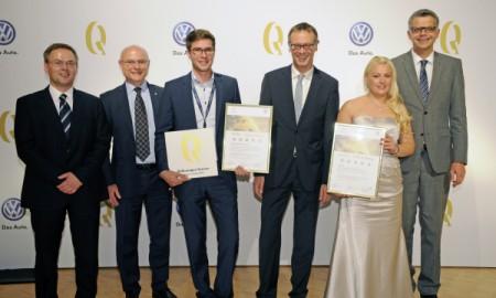 Renault Eolab – Rywal VW XL1?
