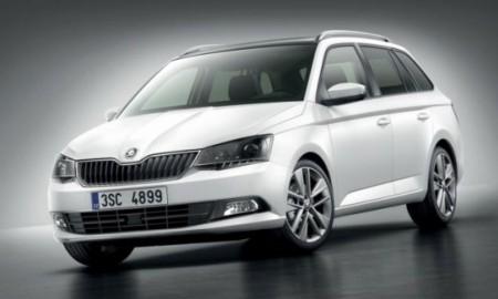 Infiniti Q50 S Hybrid AWD - Nie tylko technologia...