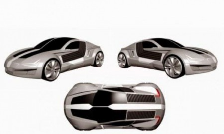 Mercedes C220 BlueTEC 7G-Tronic - Mniejsza S-ka