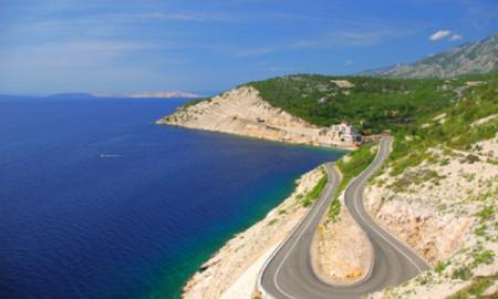 Do Chorwacji własnym samochodem – poradnik