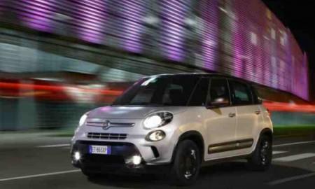 VW przejmie Fiata?