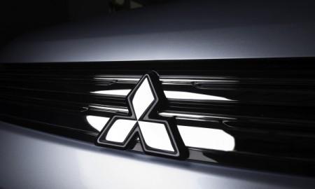 Mitsubishi dla Chryslera