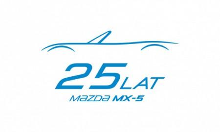 Po wakacjach nowa Mazda MX-5