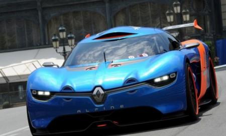 Koniec współpracy Renault-Caterham?