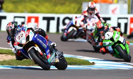Superbike Championship w Malezji