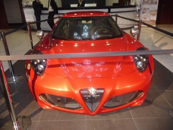 Grand Prix Fiata 2014