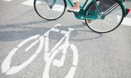 Kierowcy i rowerzyści