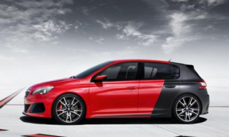 Co ma w planach Peugeot?