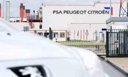 Peugeot-Citroen wróci do USA?