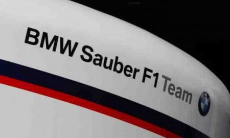 BMW i Ford rozważają powrót do F1?