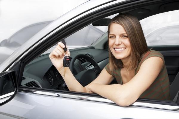Prawo jazdy jako atut w szukaniu pracy