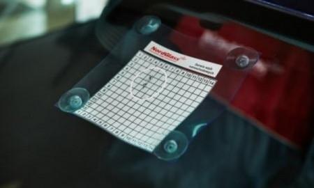 Jakie są skutki samodzielnej naprawy szyb samochodowych?