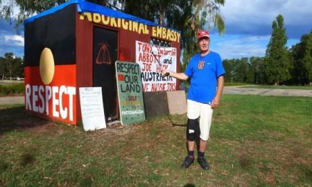Zamknięcie australijskiej pętli - V Etap: Sydney – Melbourne