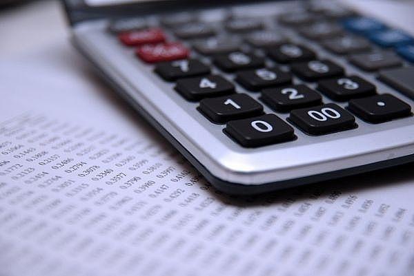 Czy zdolność kredytowa zapewni kredyt?