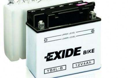 Jak kupić akumulator do motocykla?