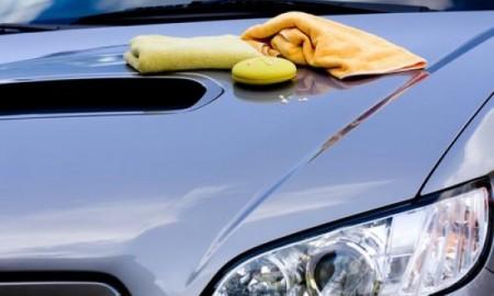 3 powody, dla których warto dbać o samochód