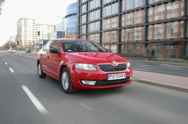 Czy eko driving jest bezpieczny?