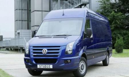 VW potwierdza nowe modele