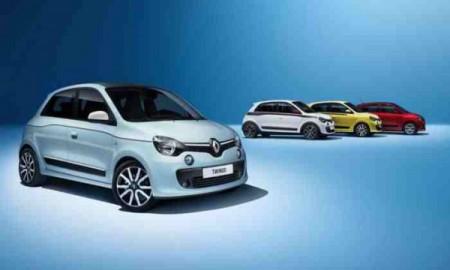 Dacia będzie miała swoje miniauto