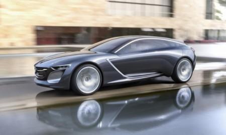 Opel Astra zmieni styl?