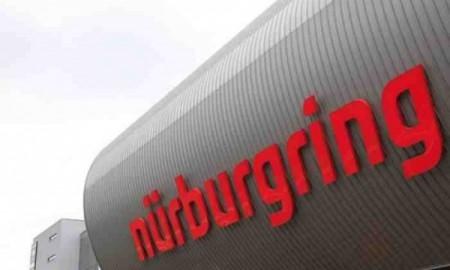 Vettel nie kupi Nurburgringu
