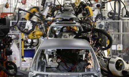 W marcu decyzja ws. montowni samochodów w Polsce