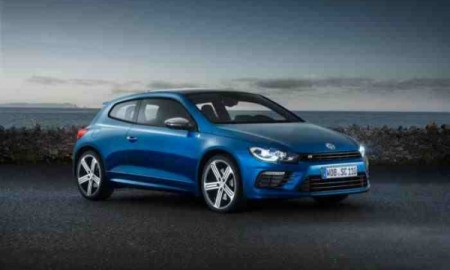 Lifting Scirocco
