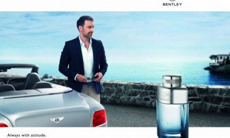Bentley Azure to ...