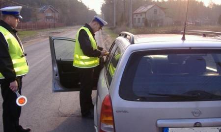 Jak się bronić przed zabraniem prawa jazdy?