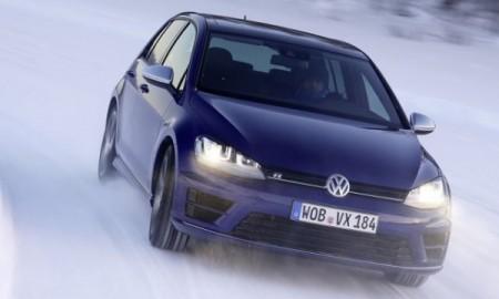 9 premier VW w Polsce