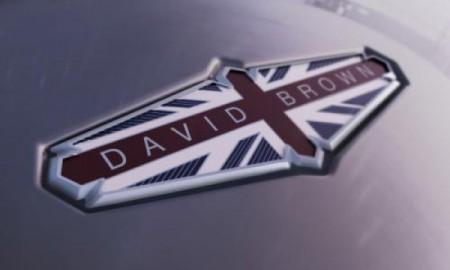 Nowe brytyjskie sportowe auto?