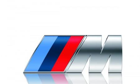 BMW X5 M i X6 M – spóźniona premiera