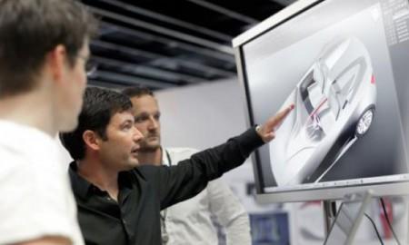 BMW - Toyota i wspólny projekt