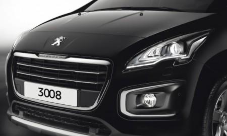 Teraz Peugeot bez VAT