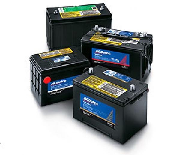 Jak kupić akumulator?