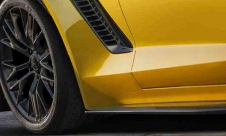 600-konny Corvette?