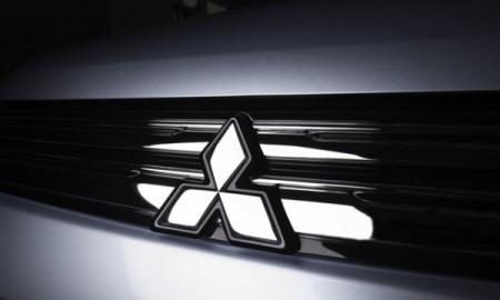 Wspólne plany Mitsubishi i Renault-Nissan?