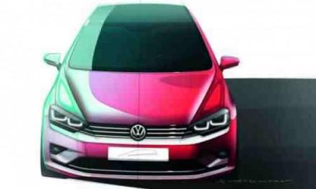 VW mówi: czas na nowy styl