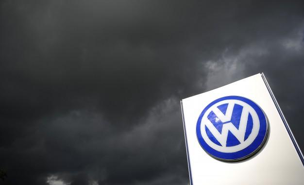 """""""Szybciej, wyżej, dalej. Skandale Volkswagena"""""""