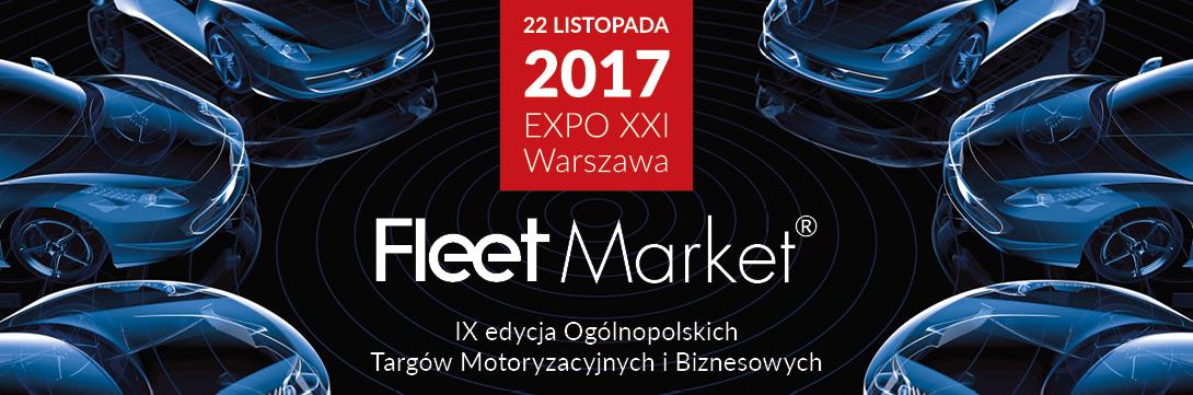 Fleet Market 2017