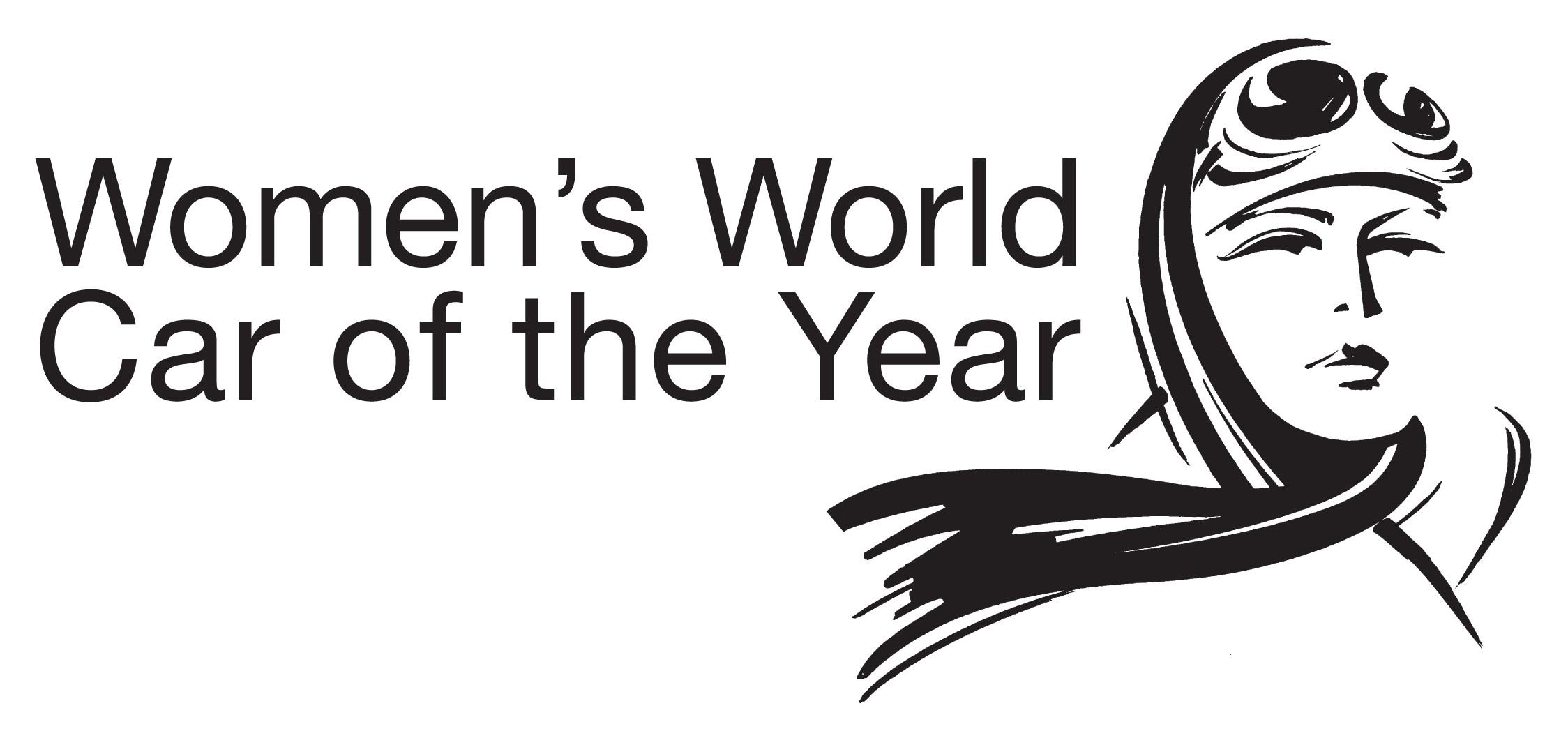 """Peugeot 3008 z tytułem """"Women's World Car of the Year"""""""