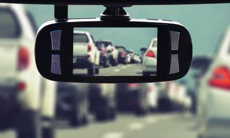 Dlaczego warto mieć wideorejestrator?