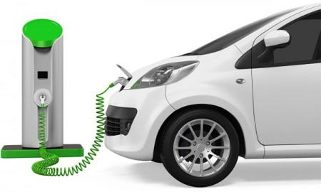 Polski samochód elektryczny – pobożne życzenia